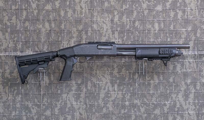 12-(slash)-70-strzelba-gładkolufowa-remington-0007